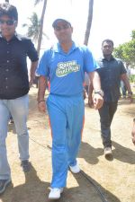 Virender Sehwag launches rasna in Mumbai on 10th March 2012 (54).JPG