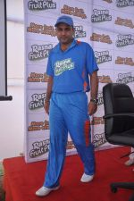 Virender Sehwag launches rasna in Mumbai on 10th March 2012 (82).JPG