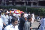 at joy mukherjee funeral in Mumbai on 10th March 2012 (94).JPG
