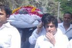 at joy mukherjee funeral in Mumbai on 10th March 2012 (95).JPG