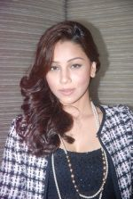 Amrita Puri at Blood money promotional event in jw marriott on 12th March 2012 (41).JPG