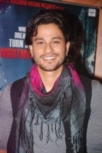 Kunal Khemu at Blood money promotional event in jw marriott on 12th March 2012 (59).JPG