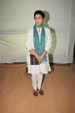 Meghna Malik at Joy Mukherjee prayer meeting in Mumbai on 12th March 2012 (43).JPG