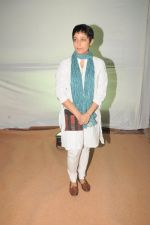 Meghna Malik at Joy Mukherjee prayer meeting in Mumbai on 12th March 2012 (44).JPG