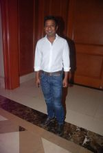 Onir at screen writers assocoation club event in Mumbai on 12th March 2012 (102).JPG
