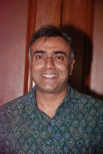 Rajit Kapur at screen writers assocoation club event in Mumbai on 12th March 2012 (84).JPG