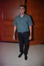 Rajit Kapur at screen writers assocoation club event in Mumbai on 12th March 2012 (85).JPG