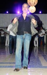 Ravi Behl at Naughty at forty Hawain surprise birthday party by Amy Billimoria on 12th March 2012.JPG