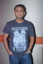 Vishal Mahadkar at Blood money promotional event in jw marriott on 12th March 2012 (48).JPG