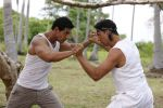 Akshay Kumar, John Abraham in the still from movie Housefull 2 (5).JPG