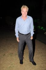 Gary Richardson at the Couture for Cause Fashion Show in ITC Maratha on 13th March 2012 (33).JPG