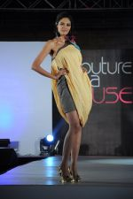 at the Couture for Cause Fashion Show in ITC Maratha on 13th March 2012 (36).JPG