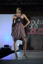 at the Couture for Cause Fashion Show in ITC Maratha on 13th March 2012 (37).JPG