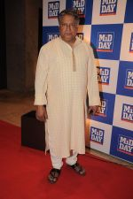 Vikram Gokhale at the launch of Mid-Day Mumbai Anthem in Mumbai on 14th March 2012 (9).JPG
