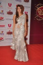 Jiah Khan at The Global Indian Film & Television Honors 2012 in Mumbai on 15th March 2012 (328).JPG