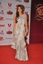 Jiah Khan at The Global Indian Film & Television Honors 2012 in Mumbai on 15th March 2012 (329).JPG