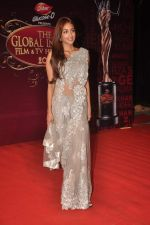 Jiah Khan at The Global Indian Film & Television Honors 2012 in Mumbai on 15th March 2012 (539).JPG