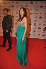 Mrinalini Sharma at The Global Indian Film & Television Honors 2012 in Mumbai on 15th March 2012 (500).JPG