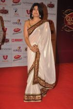 Pony Verma at The Global Indian Film & Television Honors 2012 in Mumbai on 15th March 2012 (393).JPG