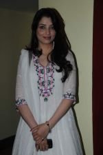 Priyanka Mehta at Zindagi Tere Naam premiere in PVR on 15th March 2012 (36).JPG