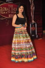 Ragini Khanna at The Global Indian Film & Television Honors 2012 in Mumbai on 15th March 2012 (404).JPG