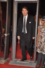 Randhir Kapoor at The Global Indian Film & Television Honors 2012 in Mumbai on 15th March 2012 (452).JPG