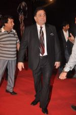 Rishi Kapoor at The Global Indian Film & Television Honors 2012 in Mumbai on 15th March 2012 (529).JPG