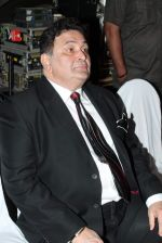 Rishi Kapoor at The Global Indian Film & Television Honors 2012 in Mumbai on 15th March 2012 (611).JPG