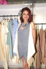 Sujata Kapoor at Tranceforme store in Mahalaxmi, Mumbai on 15th March 2012 (15).JPG