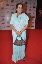 Usha Nadkarni at The Global Indian Film & Television Honors 2012 in Mumbai on 15th March 2012 (528).JPG