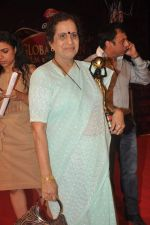 Usha Nadkarni at The Global Indian Film & Television Honors 2012 in Mumbai on 15th March 2012 (529).JPG