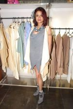 sujata kapoor at Tranceforme store in Mahalaxmi, Mumbai on 15th March 2012.JPG