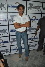 Shreyas Talpade at DJ Sanghvi college fest in Juhu, Mumbai on 16th March 2012 (70).JPG