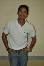Shreyas Talpade at DJ Sanghvi college fest in Juhu, Mumbai on 16th March 2012 (74).JPG