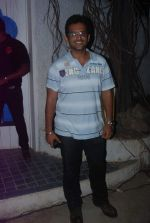 at Bosco Ceasar bash in Andheri, Mumbai on 16th March 2012 (41).JPG