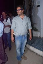 at Bosco Ceasar bash in Andheri, Mumbai on 16th March 2012 (44).JPG