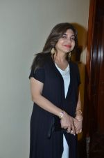 Alka Yagnik at anti aeging clinic launch by Sunita Banerjee in J W MArriott, Mumbai on 17th March 2012 (55).JPG