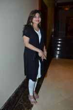 Alka Yagnik at anti aeging clinic launch by Sunita Banerjee in J W MArriott, Mumbai on 17th March 2012 (57).JPG