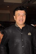 Anu Malik at Kapil Sibal book launch on 17th March 2012 (24).JPG