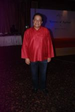 Anup Jalota at Essence of Kashmir fashion showcase in Sea Princess, Mumbai on 17th March 2012 (25).JPG