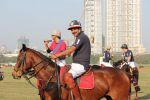 Maharaja of Jaipur Narendra Singh at 3rd Asia Polo match in RWITC, Mumbai on 17th March 2012 (29).JPG