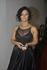 Neetu Chandra at Ficci-Frames awards nite in Renaissance, Mumbai on 16th March 2012 (16).JPG