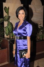 Shifanjali Rao at producer Bobby Duggal_s bash in Versova, Mumbai on 17th March 2012 (43).JPG