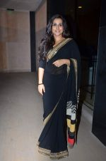 Vidya Balan at Kahaani success bash in Novotel, Mumbai on 17th March 2012-1 (71).JPG