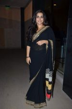 Vidya Balan at Kahaani success bash in Novotel, Mumbai on 17th March 2012-1 (72).JPG