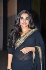 Vidya Balan at Kahaani success bash in Novotel, Mumbai on 17th March 2012-1 (73).JPG