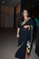 Vidya Balan at Kahaani success bash in Novotel, Mumbai on 17th March 2012-1 (76).JPG