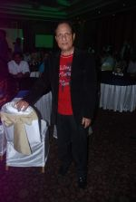 at Essence of Kashmir fashion showcase in Sea Princess, Mumbai on 17th March 2012 (45).JPG