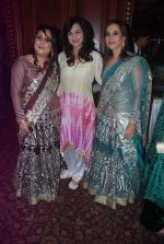 at Essence of Kashmir fashion showcase in Sea Princess, Mumbai on 17th March 2012 (64).JPG