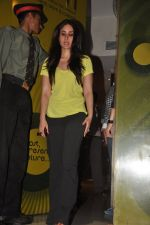 Kareena Kapoor watch agent vinod in Pixion, Bandra on 18th March 2012 (18).JPG
